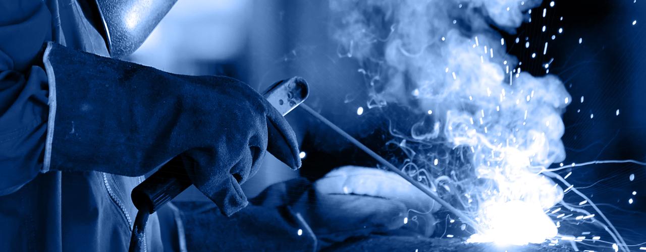 Giannitrapani settore gas e tecnologie per l'industria